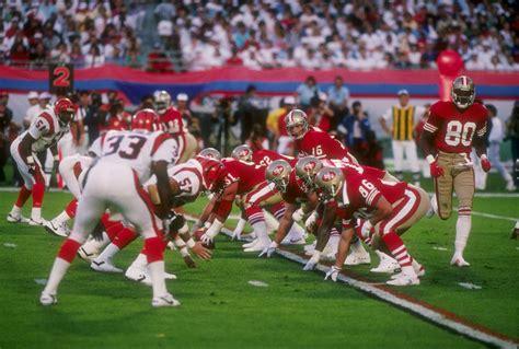 Nfl Super Bowl History What Nfl Teams Have Never Won A