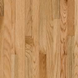solid hardwood wood flooring flooring the home depot