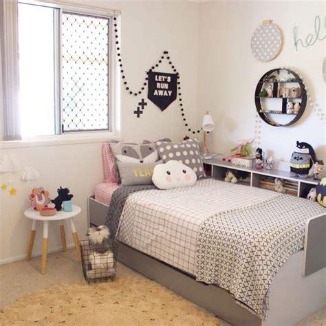 Bedroom Decorating Ideas Kmart by 17 Best Images About Aus Kmart Hacks On
