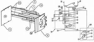 Patent Us7412919