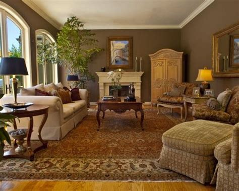 Wall Colors For Living Room Home Design Ideas, Pictures