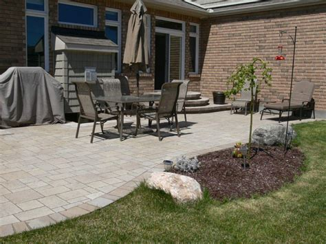 Ottawa Patio Design  Serving The Ottawa And Surrounding. Patio Furniture Stores Boca Raton. Concrete Patio Stone Ideas. Home Outdoor Furniture Penrith. Patio House Compact Greenhouse. Patio Table And Chairs Deals. Outdoor Patio Chairs Amazon. Value Patio Slabs. How To Install Yale Patio Door Lock