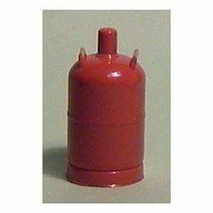 Gewicht 11 Kg Gasflasche : verleih von gasflaschen f r feste und veranstaltungen ~ Jslefanu.com Haus und Dekorationen