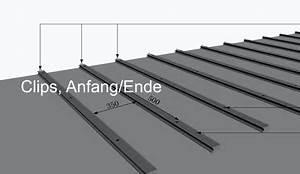 Wpc Unterkonstruktion Abstand : wpc terrassendielen barfu diele terrassenbelag terrassenboden 24 8m2 set 2 ebay ~ Buech-reservation.com Haus und Dekorationen