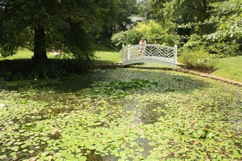 william paca garden annapolis md top tips before you