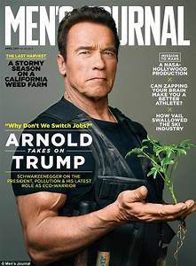 Arnold Schwarzenegger admits regret over affair with maid ...