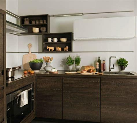 muebles de madera modernos imagenes  fotos