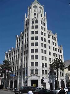 MOVIES MADE ME: HOLLYWOOD BOULEVARD, Part 3: Hollywood ...  Hollywood