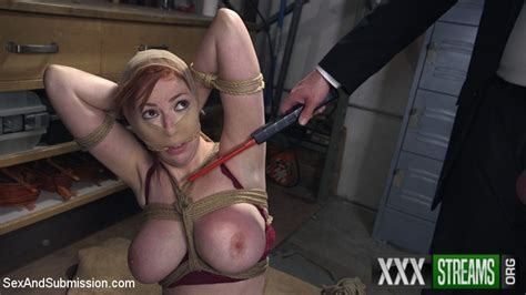Showing Media And Posts For Sexandsubmission Squirt Xxx