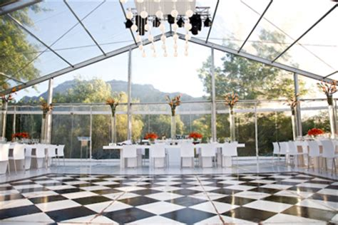 lanzerac hotel wedding venue weddings cape town