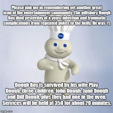 Pillsbury Dough Boy Meme - pillsbury dough boy meme 28 images pillsbury dough boy meme 28 images funny pillsbury 14