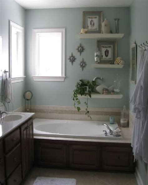 Inexpensive Bathroom Decorating Ideas by All New Small Bathroom Ideas On