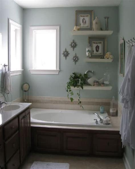 Bathroom Decorating Ideas Small Bathrooms by All New Small Bathroom Ideas On Room Decor
