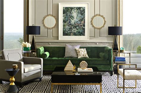 18 Home Design Trends For 2018