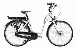 Billig Fahrrad Kaufen : damenfahrrad 28 zoll g nstig online kaufen ~ Watch28wear.com Haus und Dekorationen