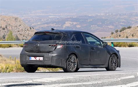 Toyota Auris 2019 Release Date by 2019 Toyota Auris Rumors Redesign Release Date Price