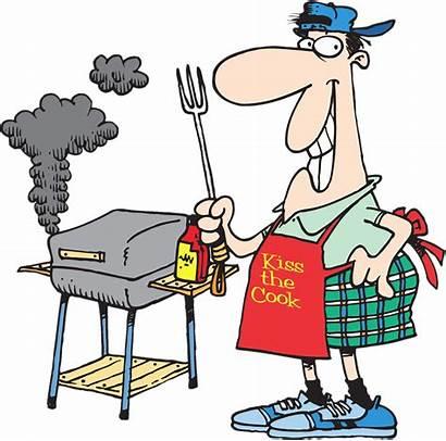 Clipart Bbq Barbecue Clip Hdclipartall
