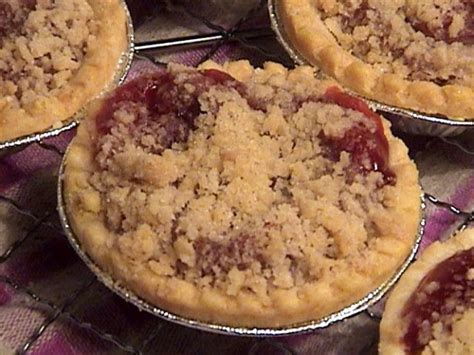 streusel topping streusel topping recipe food com