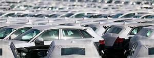 Volkswagen Villers Cotterets : le si ge fran ais de volkswagen perquisitionn ~ Melissatoandfro.com Idées de Décoration