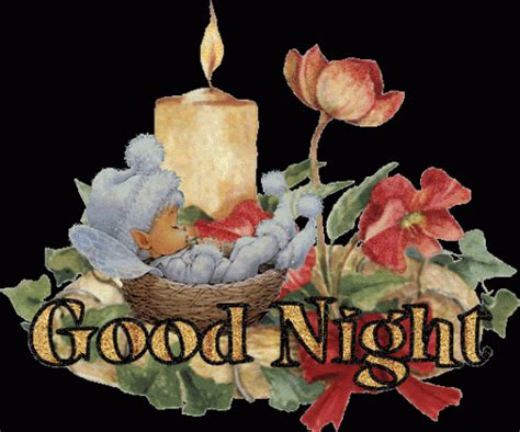good night good night graphics  facebook tagged