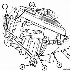 Wiring Diagram 2003 Jeep Liberty Sport  Jeep  Auto Wiring