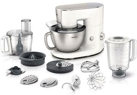 machine de cuisine professionnel 200 robots de cuisine kitchen machine philips gratuits