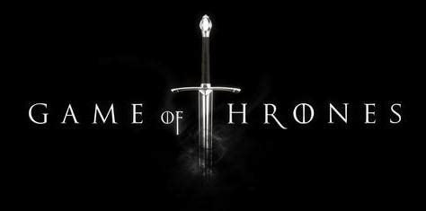 windows  game  thrones hd theme hbo rpg wallpapers