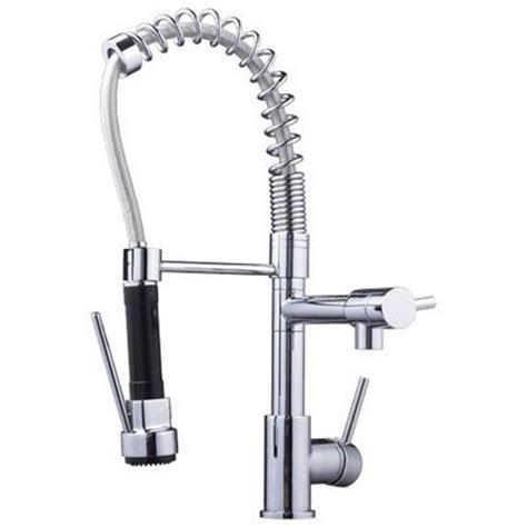 comment changer un robinet mitigeur de cuisine fiches plomberie travaux normes maison