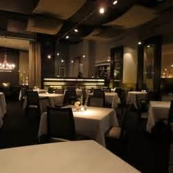 cuisine eugena atlanta r dining a yelp list by daniel b