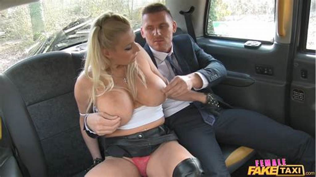 #Showing #Porn #Images #For #Fake #Taxi #Gym #Porn