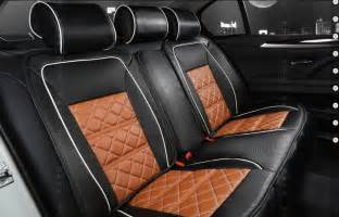 Best+free Shipping! Special Car Seat Cover For Toyota