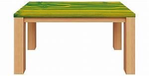 Alte Stühle Aufarbeiten : mit osmo dekorwachs und der duo ton technik lassen sich alte m bel aufarbeiten ~ Buech-reservation.com Haus und Dekorationen