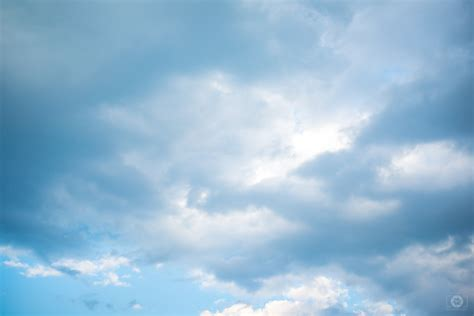 blue cloudy sky background high quality  backgrounds