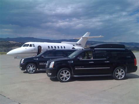 Service Airport by Charleston Wv Airport Limo Service Yeager Airport Limousine