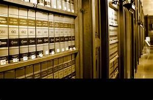 FMS Lawyer PL | Law Firm - Florida | 954.985.1400
