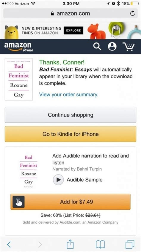 how to buy books on iphone how to buy kindle books on iphone or iphonelife