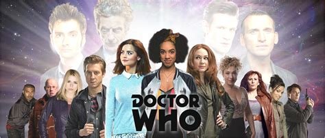 doctor who l doctor who series 1 10 poster doctorwho