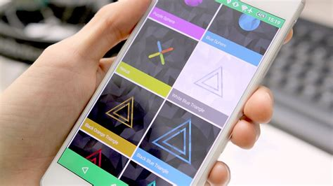 13 Best Free Wallpaper Apps For Android Androidpit