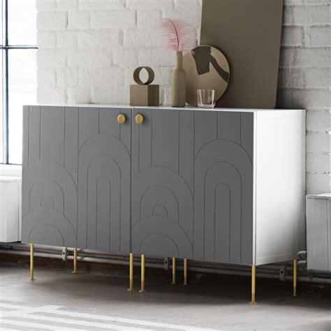 Ikea Linea Besta Frentes Adhesivos Para Personalizar Muebles De Ikea R 225 Pido