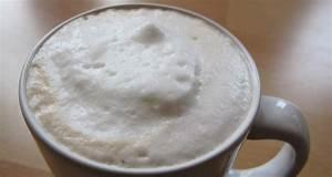 Kaffeeautomat Ohne Milchaufschäumer : milchschaum ohne speziellen aufsch umer so geht 39 s ~ Michelbontemps.com Haus und Dekorationen