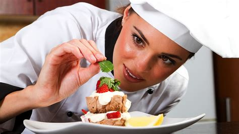 cours de cuisine michalak how to become a pastry chef restaurant business