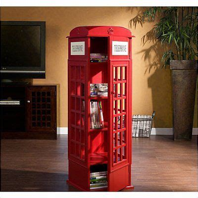 cabinet spray booth for sale red telephone booth for sale on craigslist pa google