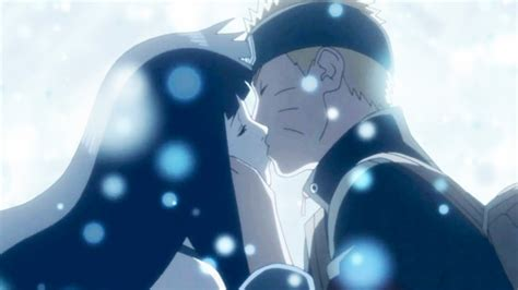 naruhina amv    youtube