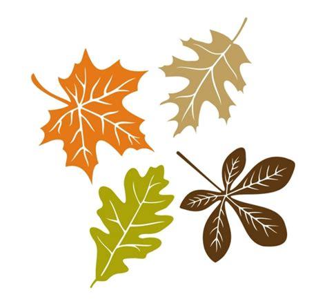 Herbst Fensterbilder Basteln by Herbst Fensterbilder Basteln S 252 223 E Ideen Und Motive