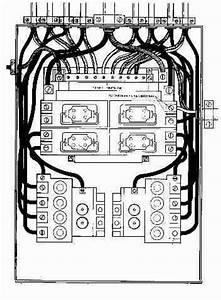 Residential 100 Amp Fuse Box Schematic Diagram 1980 Suzuki Wiring Diagram Schematic 2005ram Corolla Waystar Fr