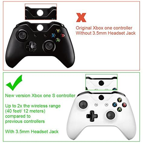 xbox 360 controller with fan lictin xbox one s vertical stand fan with dual