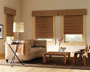 Custom cornice wood cornice top treatments fairfield ct for Interior decorator window treatments