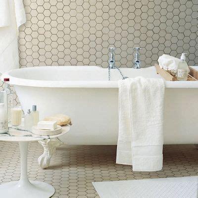 plinthe salle de bain 17 meilleures id 233 es 224 propos de plinthe carrelage sur plinthe cuisine plancher et