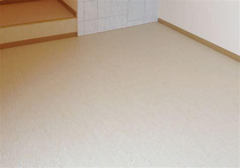 Pvc Boden Hannover by Referenzen Doma Floor Wunstorf Hannover