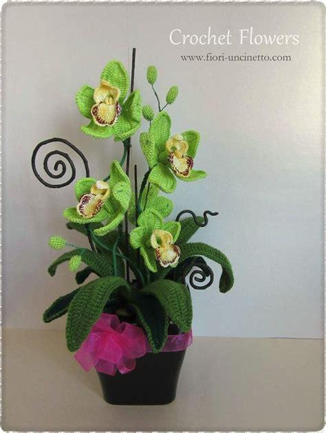 fiori fatti a uncinetto catalogo fiori all uncinetto crochet flowers crochet